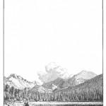 Glacier Gorge, CO