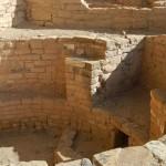 Mug House ruin II, Mesa Verde, CO