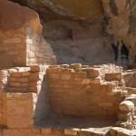 Mug House ruin, Mesa Verde, CO